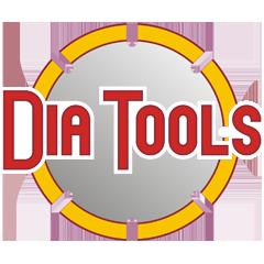 DiaTools